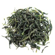 Chinese Tea Chun Mee Green Tea