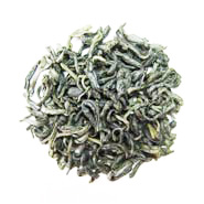 Chunmee Green Tea Wholesale
