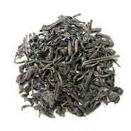 Liu Bao Dark Tea Wholesale