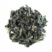 Rougui Oolong Tea