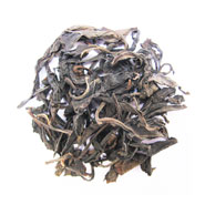 Aged Loose Raw Pu Erh Tea