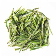 Anji Baicha Green Tea Wholesale