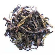 Wuyi Baijiguan Rock Tea Wholesale