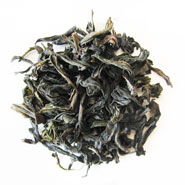 Bei Dou Rock Oolong Tea