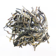 Mengku Raw Pu Erh Wholesale