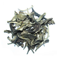 moonlight white tea wholesale