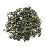 Tunlu Green Tea Wholesale