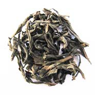 Wuyi Qi Zhong Rock Oolong Wholesale